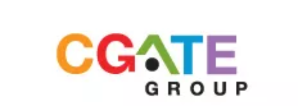 Cgategroup